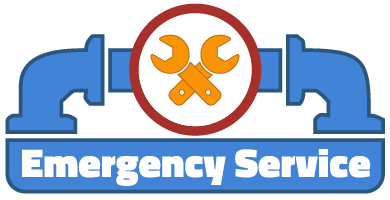24 Hour Emergency Service Available, Call Stan when you need plumbing help!