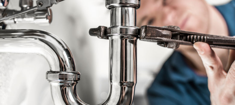 Call Stan the Plumber when you need a plumbing installation or replacement